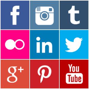 colour-social-media-icons-square-3